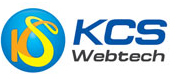 Kcs Webtech Pvt Ltd.